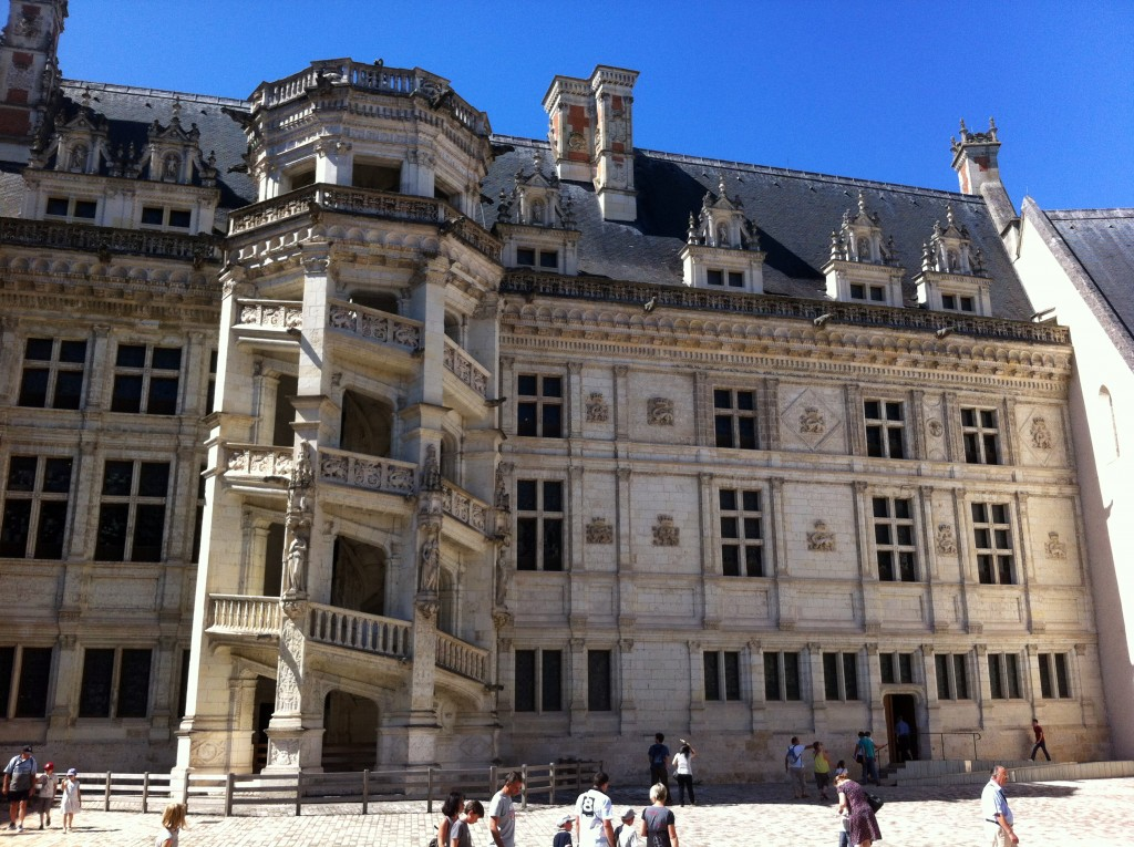 (642)chateau-blois©CDT41-ycouty